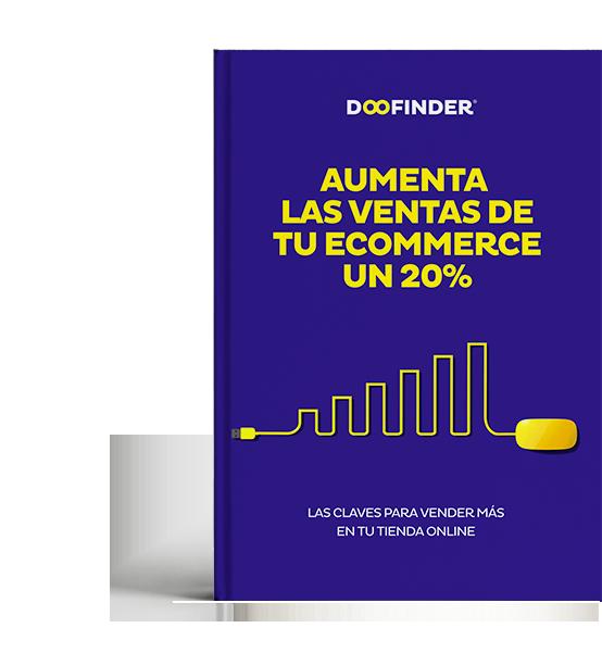 aumenta_ventas_20 (2)