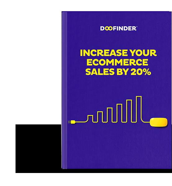 increase_sales_20-dere
