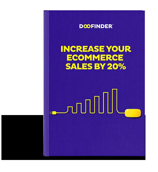 increase_sales_20